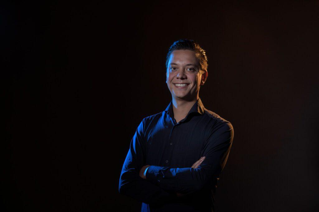 Mathieu Rigault