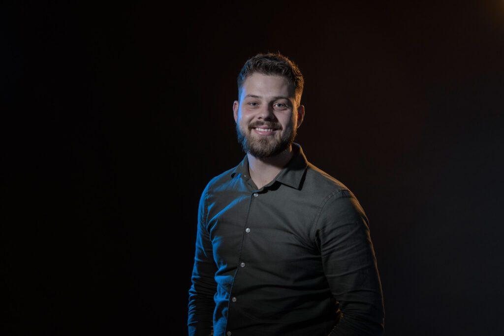 Simon Jansen